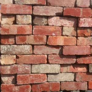 Second Hand Bricks in Point Cook